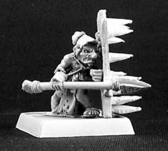Bloodstone Gnome Pulger 14446