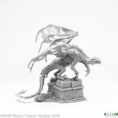 Zombie Dragon 77466