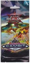 Star Realms Gambit Set