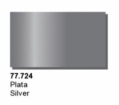 Silver 77724
