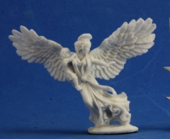 77365: Angel of Protection