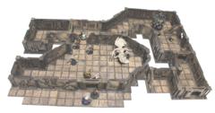 Cavern Tile Set