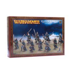 High Elf Shadow Warriors 87-18