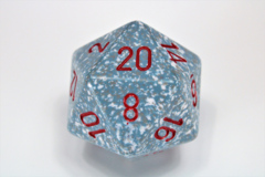 Speckled 34mm Air™ d20 XS2020