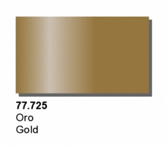 Gold 77725
