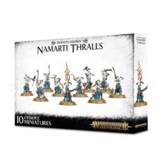 Namarti Thralls 87-29