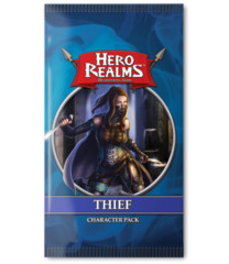 Hero Realms Thief Pack