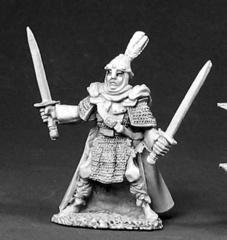 Anhurian Elite Guard 02345
