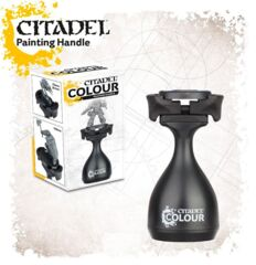 Citadel Colour Painting Handle 66-09