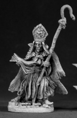 St Tarkus, Dire-dead 02310
