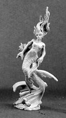 Pearl the Mermaid 03078
