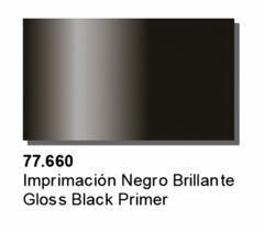Gloss Black Primer 77660