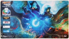 GP Sydney 2013 Playmat Book Jace
