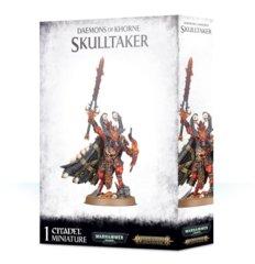 Skulltaker 97-35