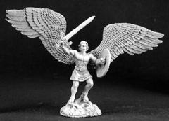 Loftis, Male Angel 03132