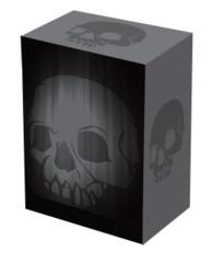 Legion Deckbox Super Iconic Skull
