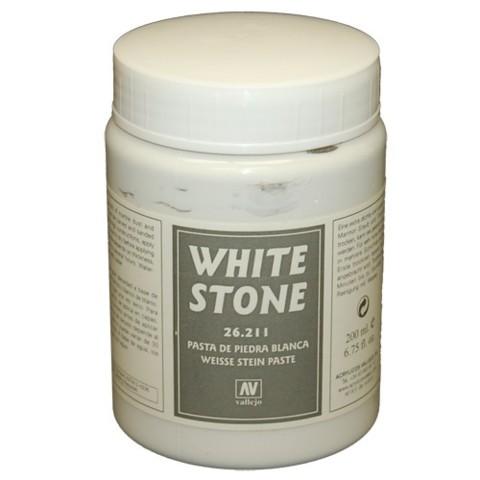White Stone val26211
