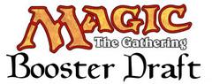 MTG Draft Event
