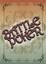 Battle Poker