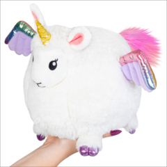 Squishable Lamacorn