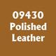 Polished Leather