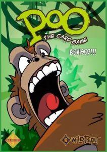 Poo (Revised)