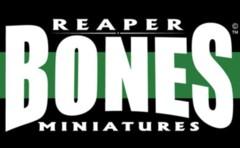 Bulk Bones Mini (Mid)
