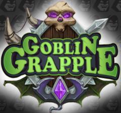 Goblin Grapple Kickstarter Exclusive