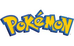 Ultra Pro Sleeves Pokemon Galar Starter Grookey