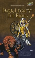 Dark Legacy: The Rising - Divine vs Darkness