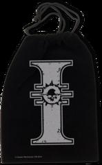 FFG: Warhammer Inquisitor Dice Bag