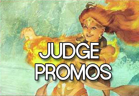 Combo_judge