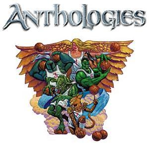 Magic_expansion_anthologies_expansionlogo