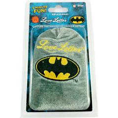 Love Letter: Batman Clamsell Edition