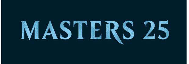 A25_logo