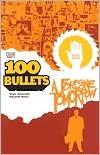 100 Bullets Vol 4