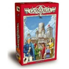 Gonzaga