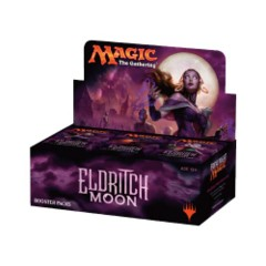 Eldritch Moon Booster Box (36 boosters)