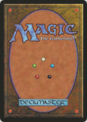 10 Commons (Magic 2014)