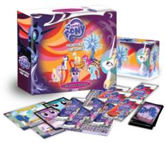 Celestial Solstice Deluxe Box Set