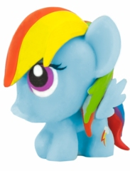 Rainbow Dash - Series 3