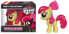 Apple Bloom Vinyl Figure