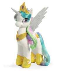 Aurora World Princess Celestia 15