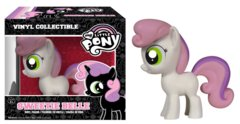 Sweetie Belle Vinyl Figure