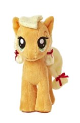 Aurora World Applejack 6.5