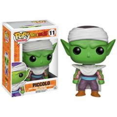 Funko Pop Dragon Ball Piccolo