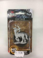 Dungeons & Dragons - Nolzur's Marvelous Unpainted Minis (centaur)