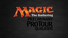 PPTQ Augyst 4, 2018