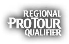 RPTQ Magic Tournament 4-8-2018