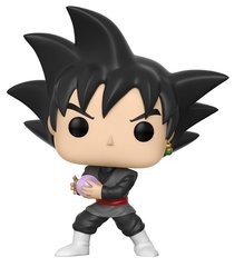 Dragon Ball Super Funko Pop Goku Black